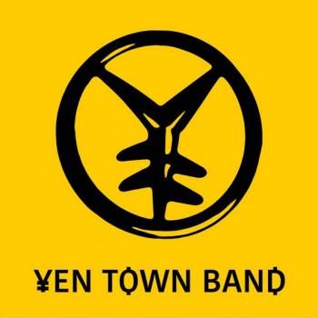 yentownband_logo