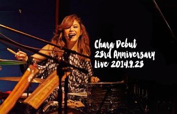 chara-livemoba