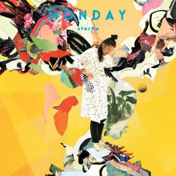 starRo_Monday_cover_H1 ƒRƒs[