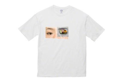 Chara's 28th Anniversary Tシャツ